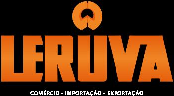 Leruva Lda., Comércio - Importação - Exportação